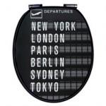 new york london berlin sydney tokyo WC SItz