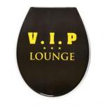 VIP Lounge Style