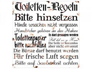 lustige wc schilder bild 13
