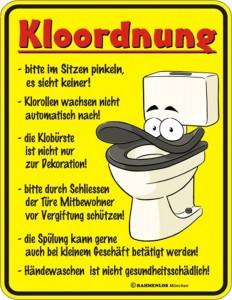 lustige wc schilder bild 10