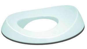 toilettentrainer toilettendeckel für kinder