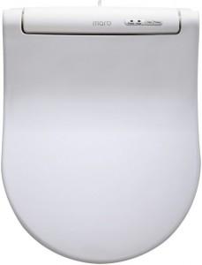 wc sitz beheizbar mit absenkautomatik