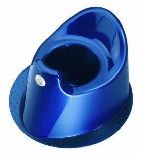 Toilettendeckel für Kinder Töpchen